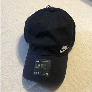 Brand New Nike Hat